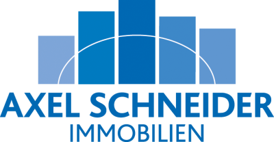 IVD24Immobilien