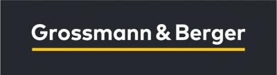 Grossmann & Berger GmbH