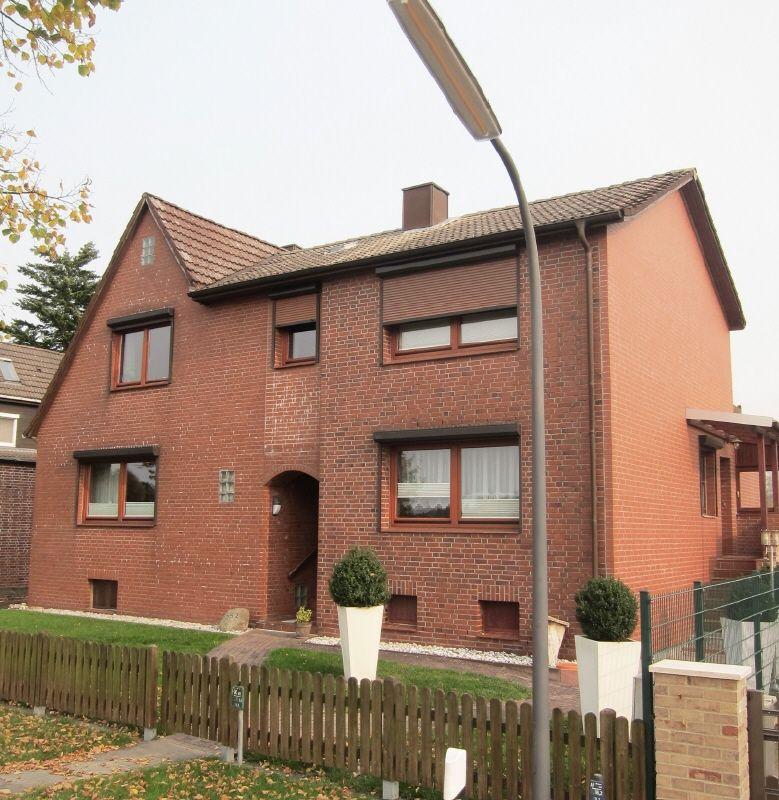 Zweifamilienhaus in 21039 hamburg ivd24id 182472094 for Zweifamilienhaus mit einliegerwohnung