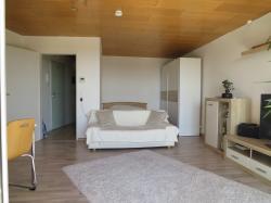 Da lacht das Anleger-Herz: Vermietetes & gepflegtes 1-Zimmer-Apartment mit Balkon