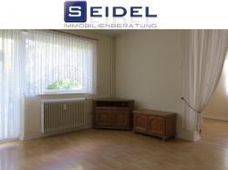 Ansprechende 2-Zimmer Wohnung im Herzen von Wolfenbüttel mit vielen Vorzügen