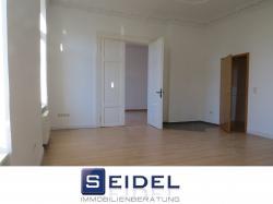 Wunderschöne 3,5 Zimmer-Wohnung in bester Innenstadtlage von Wolfenbüttel