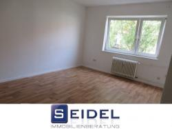 Studenten-Appartement