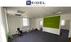 Perfekt für Vertriebler: Ideal gelegene und praktische Büroräume in Veltheim